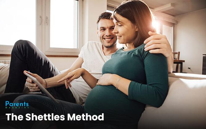 The Shettles Method