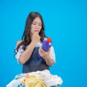 Best Baby Detergents