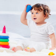 Best toys for 6-month-olds